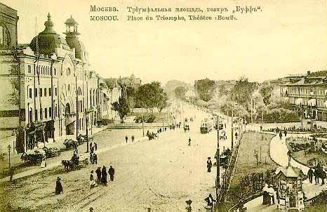 Ульяновск зубная поликлиника на самарской ульяновск телефон